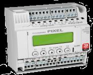 Контроллеры и панели операторов