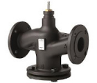 VVF32.80-100 (S55202-V109)