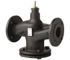 VVF32.125-250 (S55202-V111)
