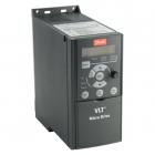 FC-051, 5,5 кВт, 3 Ф, 380 В),арт. 132F0028