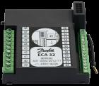 ECA 32 (087H3202)