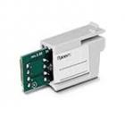 EEPROM PMM-0256-01