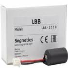 LBB-3.6-1000