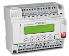 PIXEL 2515