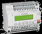 PIXEL 2511