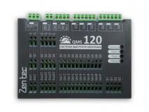 QMS 120