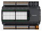 FMR-3030-10-0