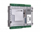 MC 0401 (МС-0401-01-0)